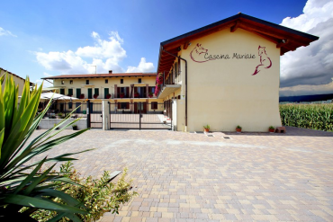 vacanze nel Canavese