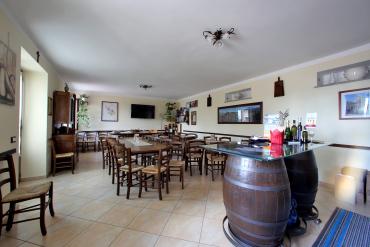 appartamenti per le vacanze nel Canavese